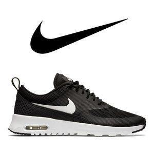 Nike Air Max Thea - Size 7